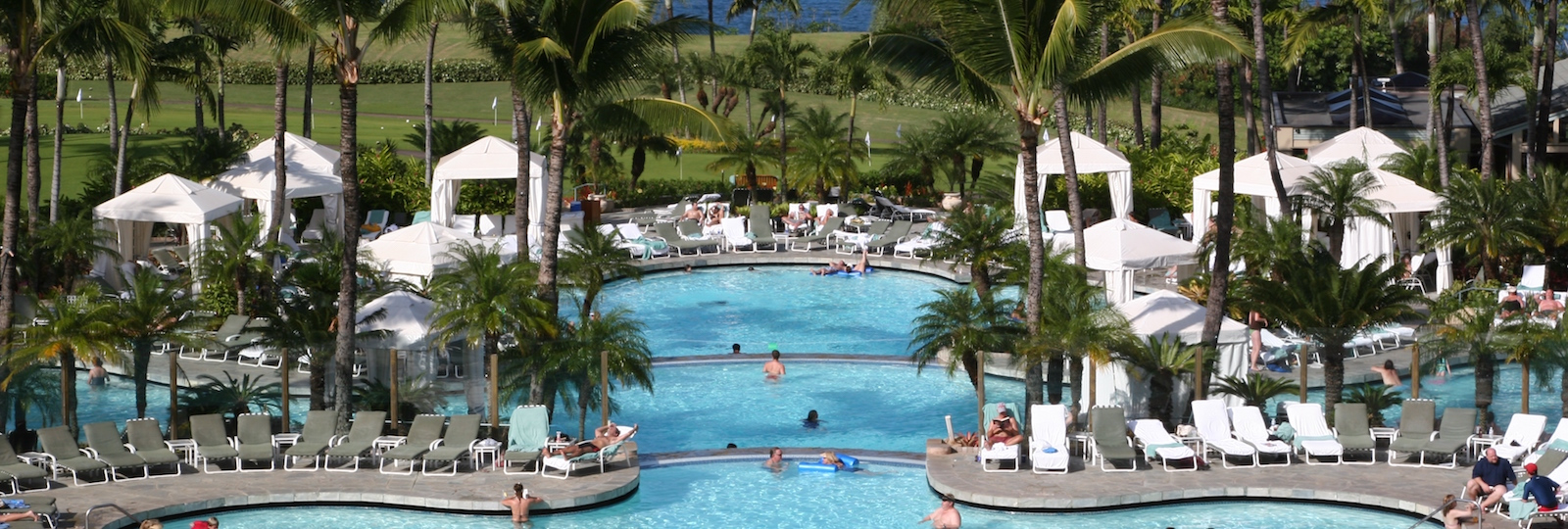 Maui Is One Of The Most Por Destination Islands In World It S Beautiful And Has A Lifestyle Everyone Wants To Be Part